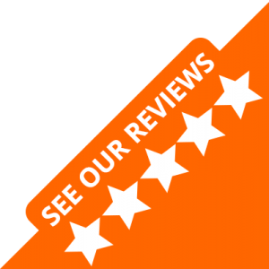 reviews-corner