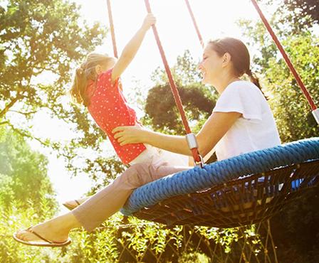 Outdoor_playground_448